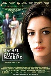 Watch Free Rachel Getting Married (2008)