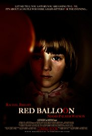 Watch Free Red Balloon (2010)