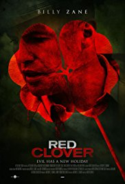 Watch Free Red Clover (2012)