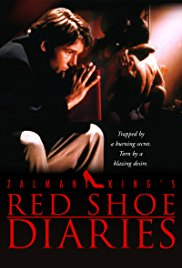 Watch Free Red Shoe Diaries (1992)