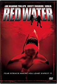Watch Free Red Water (2003)