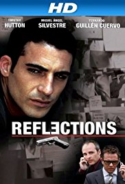 Watch Free Reflections (2008)