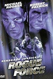 Watch Free Renegade Force (1998)