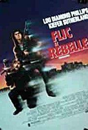 Watch Free Renegades (1989)
