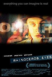 Watch Free Rhinoceros Eyes (2003)