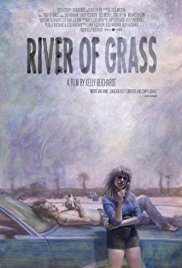 Watch Free River of Grass (1994)