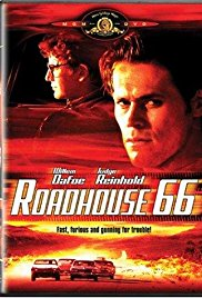 Watch Free Roadhouse 66 (1984)