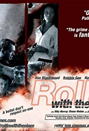 Watch Free Rollin with the Nines (2006)