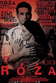 Watch Free Rose (2011)