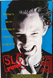 Watch Free SLC Punk! (1998)