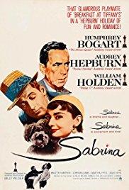 Watch Free Sabrina (1954)
