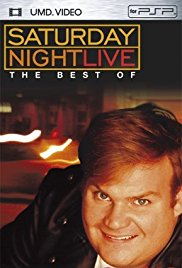 Watch Free Saturday Night Live: The Best of Chris Farley (1998)