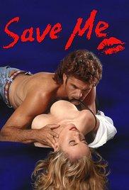 Watch Free Save Me (1994)