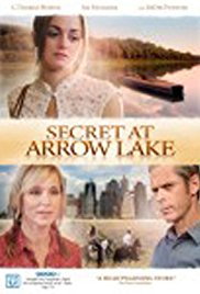 Watch Free Secret at Arrow Lake (2009)