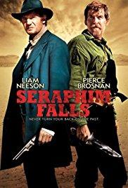 Watch Free Seraphim Falls (2006)
