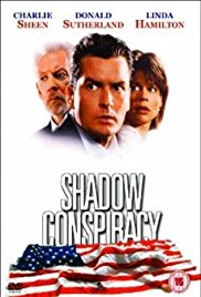 Watch Free Shadow Conspiracy (1997)