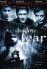 Watch Free Shadow of Fear (2004)