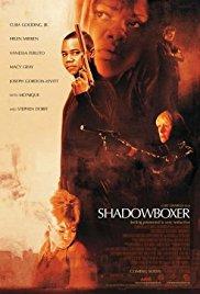 Watch Free Shadowboxer (2005)