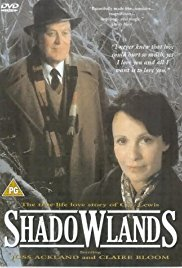 Watch Free Shadowlands (1985)