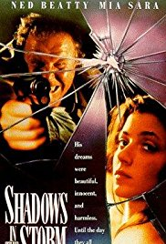 Watch Free Shadows in the Storm (1988)