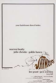 Watch Free Shampoo (1975)