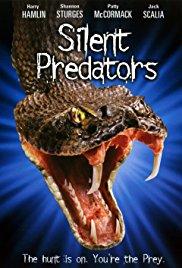Watch Free Silent Predators (1999)