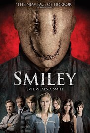 Watch Free Smiley (2012)