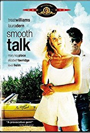 Watch Free Smooth Talk (1985)
