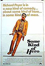 Watch Free Some Kind of Hero (1982)