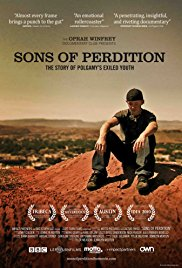 Watch Free Sons of Perdition (2010)