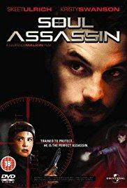 Watch Free Soul Assassin (2001)