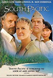 Watch Free South Pacific (2001)
