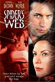 Watch Free Spiders Web (2002)
