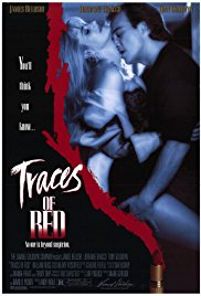 Watch Free Traces of Red (1992)