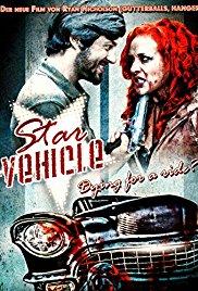Watch Free Star Vehicle (2010)