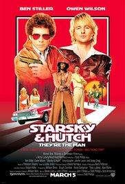 Watch Free Starsky & Hutch (2004)