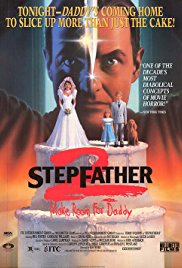 Watch Free Stepfather II (1989)