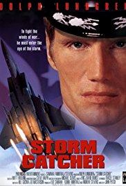 Watch Free Storm Catcher (1999)