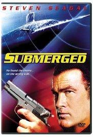 Watch Free Submerged (2005)