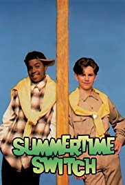 Watch Free Summertime Switch (1994)