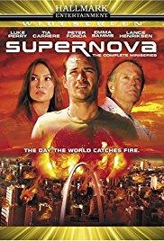 Watch Free Supernova (2005)