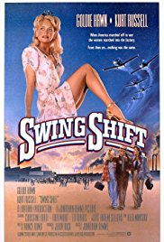 Watch Free Swing Shift (1984)
