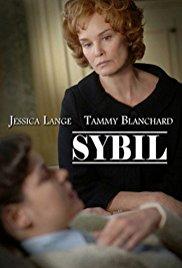 Watch Free Sybil (2007)