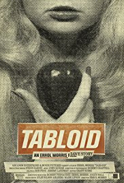 Watch Free Tabloid (2010)