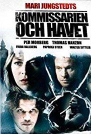 Watch Free Tage der Angst (1990)