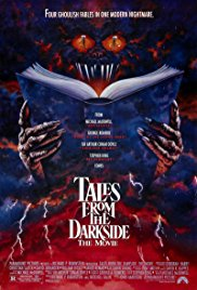 Watch Free Tales from the Darkside: The Movie (1990)
