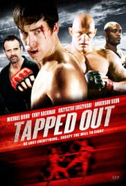 Watch Free Tapped Out (2014)