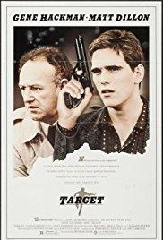 Watch Free Target (1985)