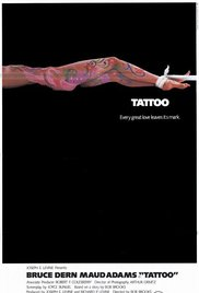 Watch Free Tattoo (1981)