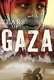 Watch Free Tears of Gaza (2010)